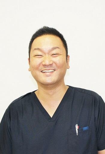 dr二木健